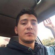 Avelino Morales