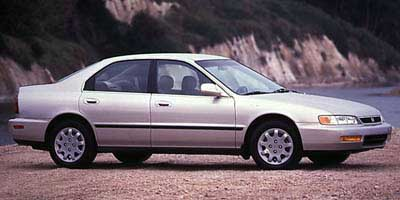 1997-honda-accord-sdn-value-pkg_100026728_m[1].jpg