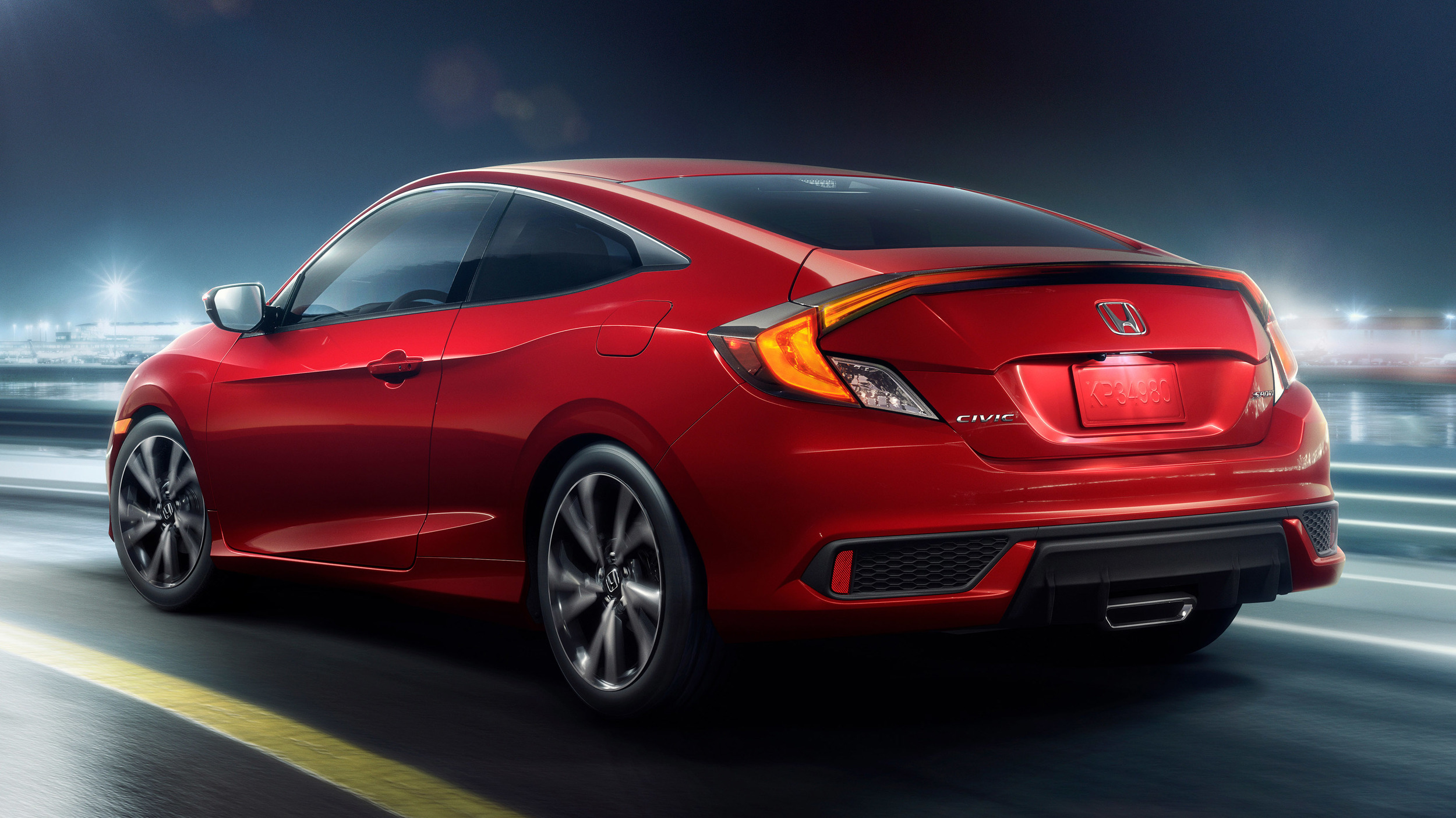 2019-honda-civic-sport-coupe-1-1.jpg
