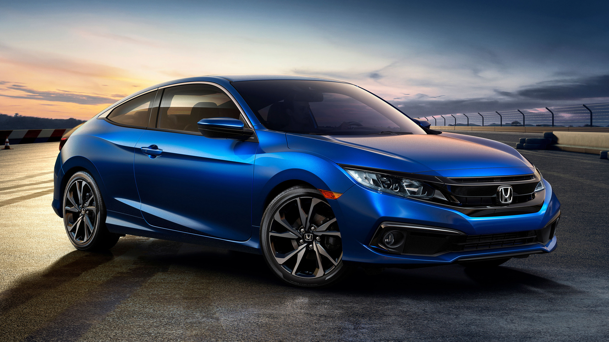 2019-honda-civic-sport-coupe-2-1.jpg