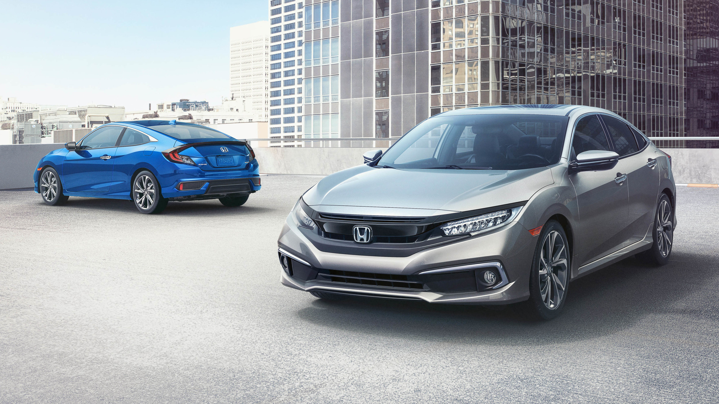 2019-honda-civic-sport-coupe-sedan-1.jpg