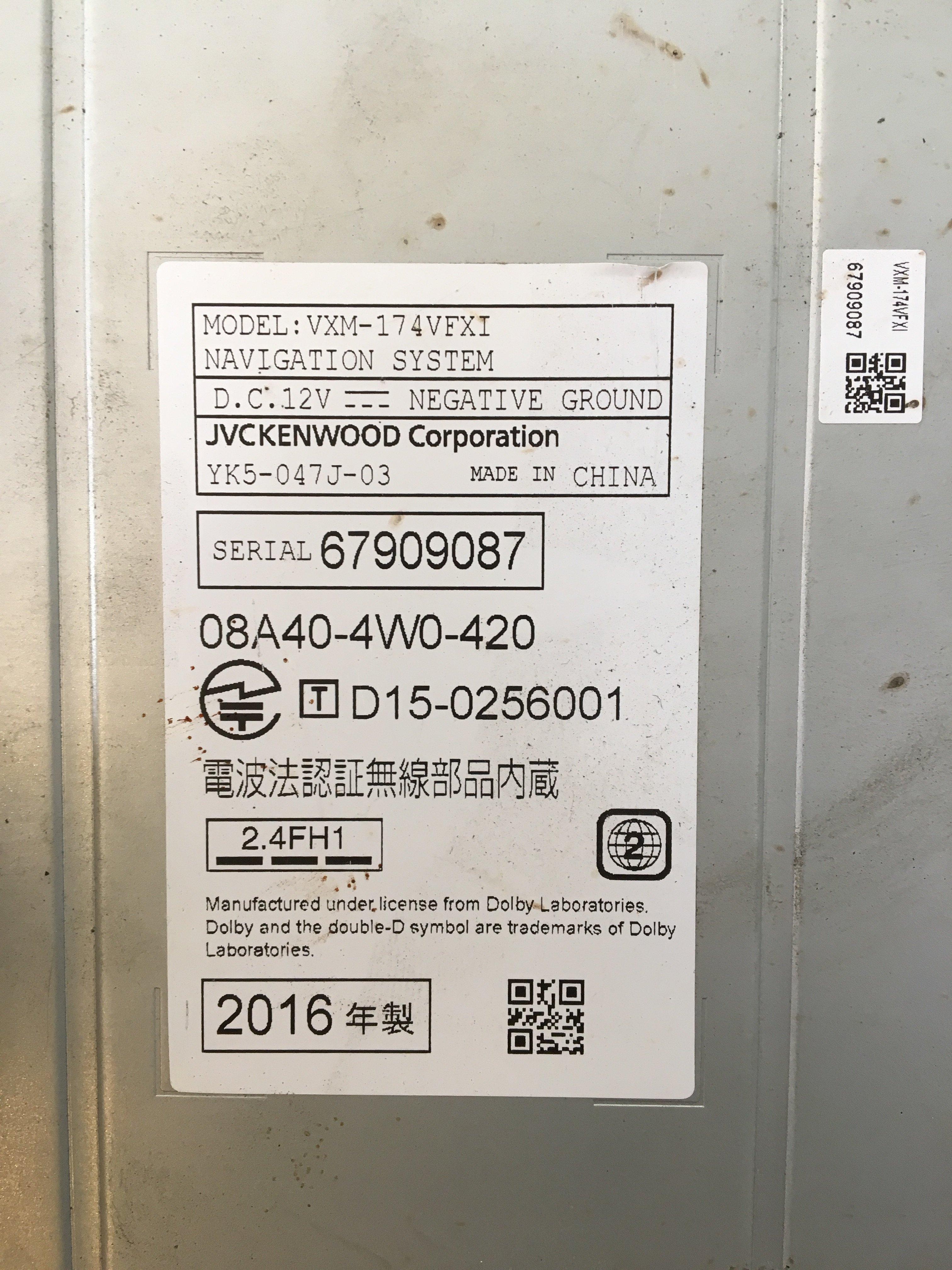 25DAA20E-98F4-415C-8400-90F60E23CD73.jpeg
