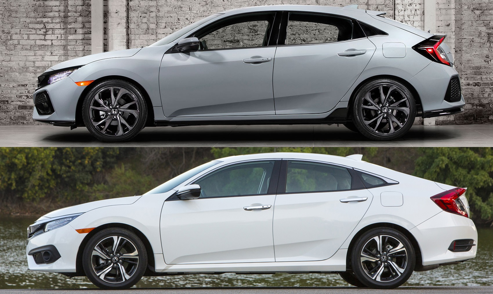 civic_side_sedan_comparison.jpg